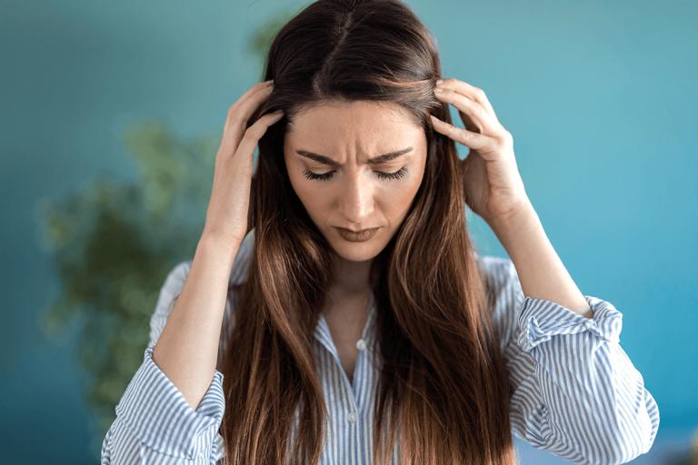 Mujer-sintiendo-culpa